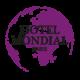Logo Hôtel Mondial Paris