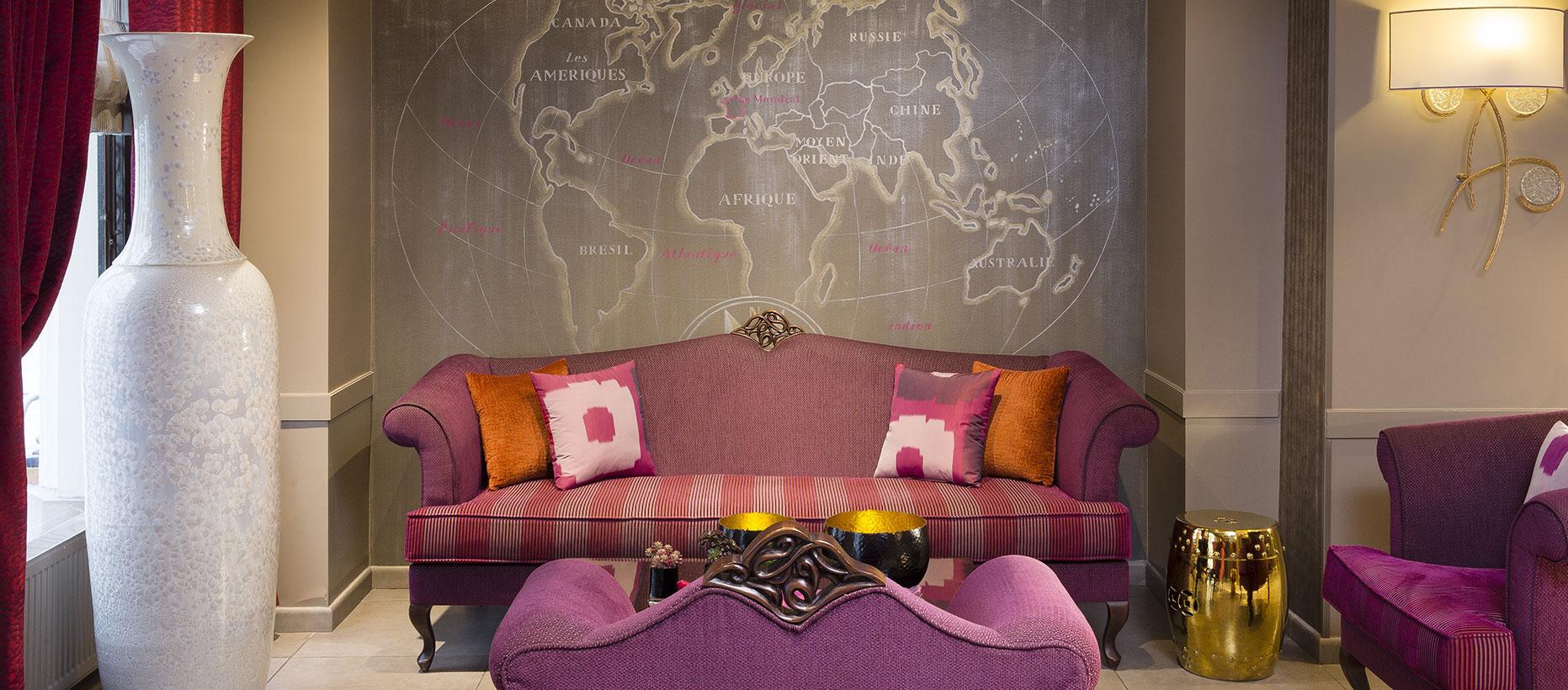 Hotel-mondial-paris-Lobby-c