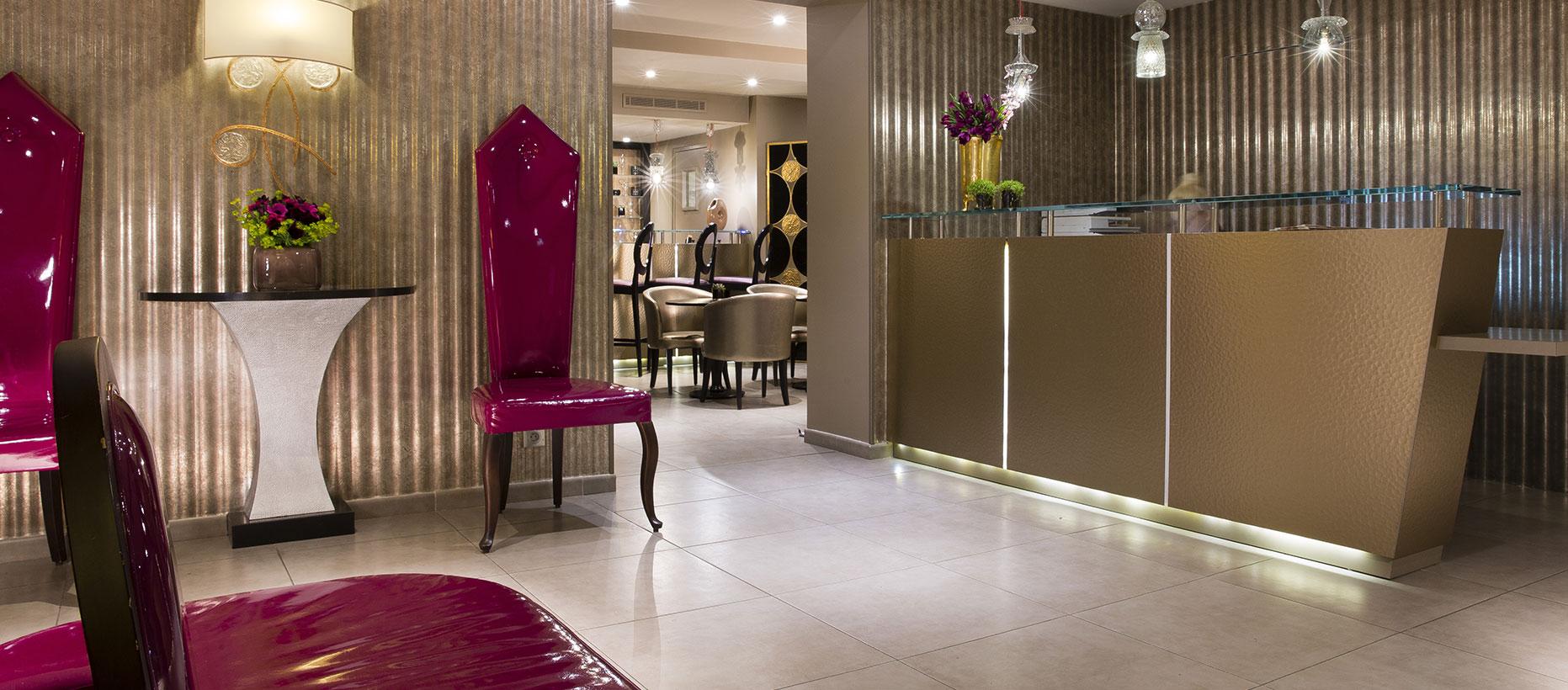 Hotel-mondial-paris-reception-c