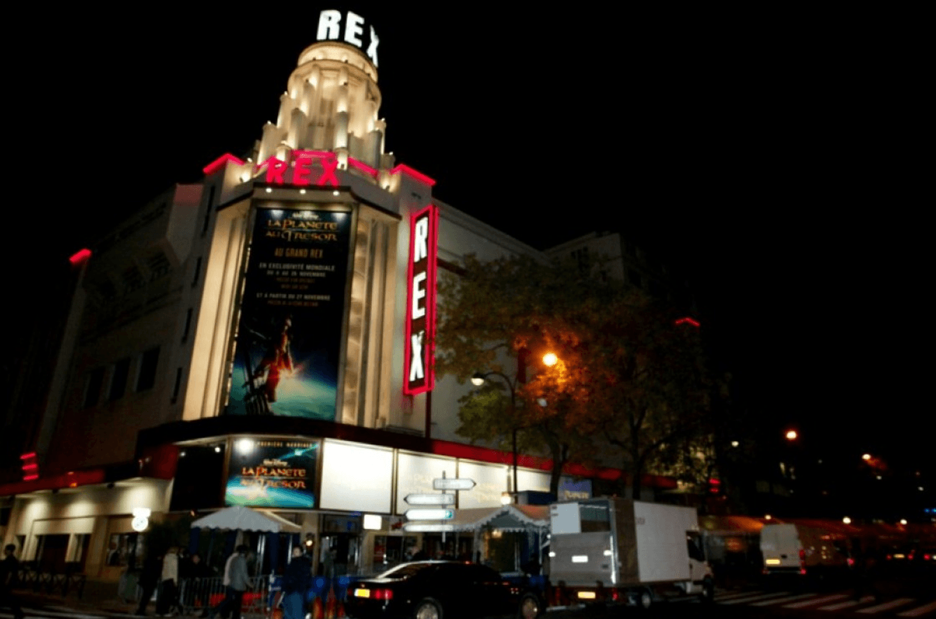 Hotel-Mondial-Paris-REX-CG